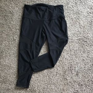 Zella exercise pants
